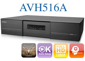 AVH516A