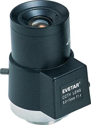 EVD0615A