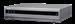 WJ-NV200