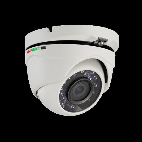 CCTV INNEKT ZKTR1126