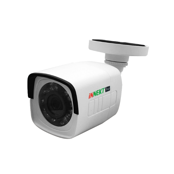 CCTV INNEKT ZKTI2023