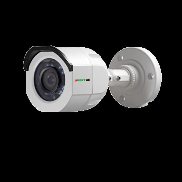 CCTV INNEKT ZKTI2026