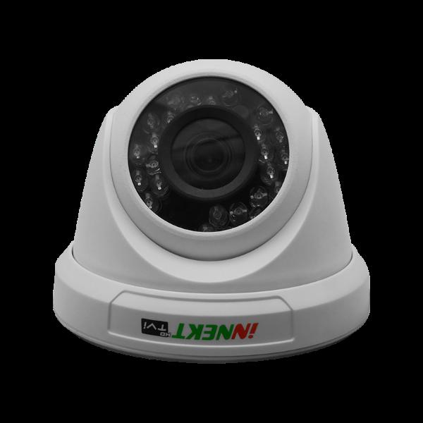 CCTV INNEKT ZKTR2023