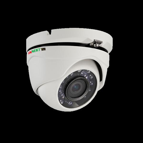 CCTV INNEKT ZKTR2026