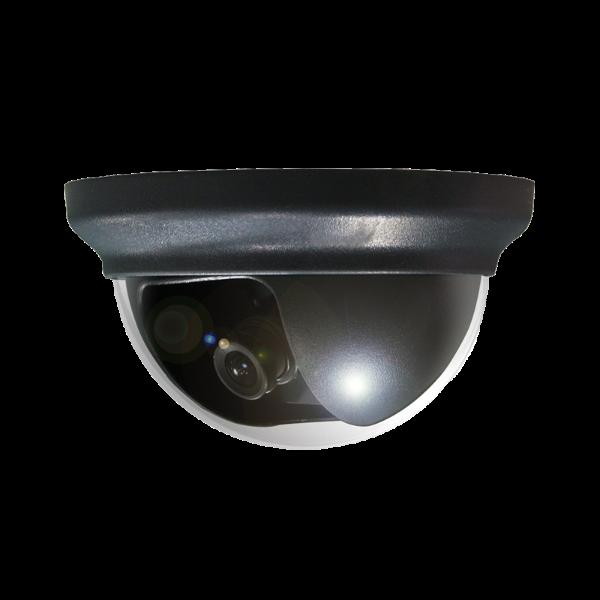 CCTV AVTECH KPC132H