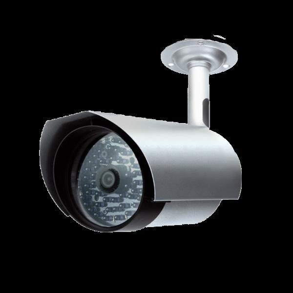 CCTV AVTECH KPC149H