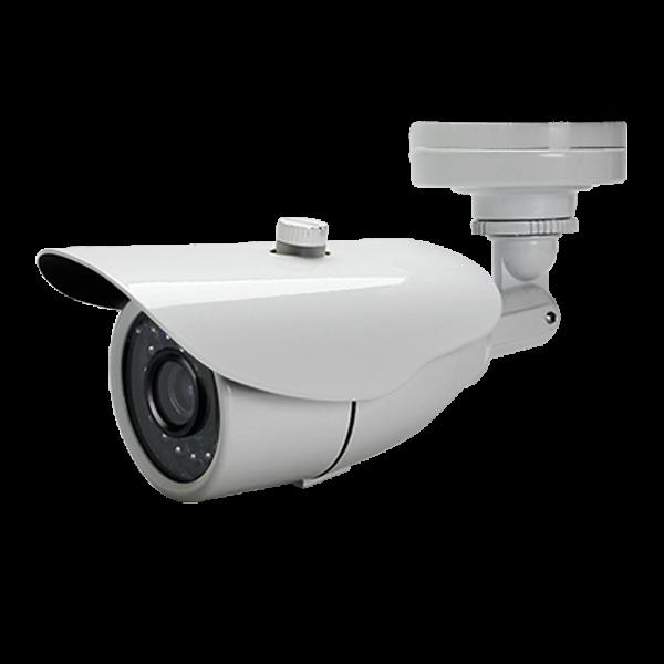 CCTV AVTECH AVTECH501AP